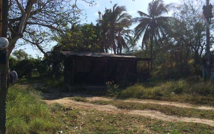 Foto de terreno habitacional en venta en  , altamira centro, altamira, tamaulipas, 1138571 No. 02