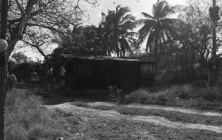 Foto de terreno habitacional en venta en  , altamira centro, altamira, tamaulipas, 1138571 No. 03