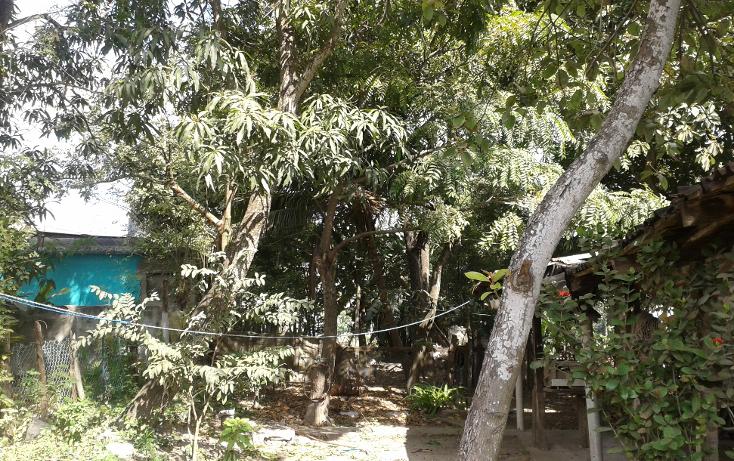 Foto de terreno habitacional en venta en  , altamira centro, altamira, tamaulipas, 1140739 No. 03