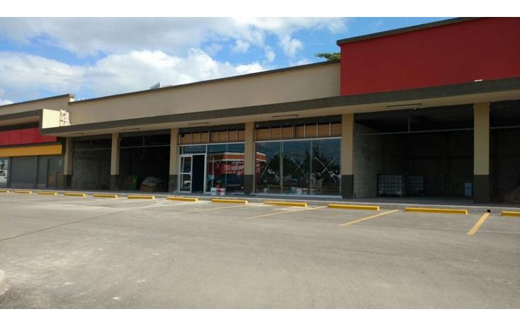Foto de local en renta en  , altamira centro, altamira, tamaulipas, 1166587 No. 02