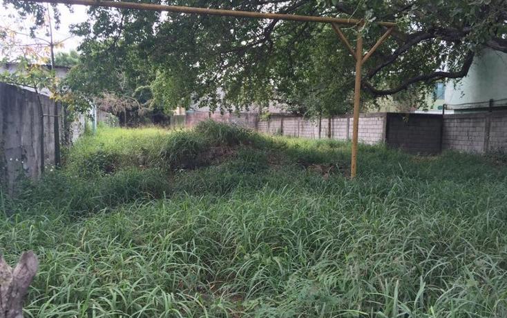 Foto de terreno comercial en venta en  , altamira centro, altamira, tamaulipas, 1199291 No. 01