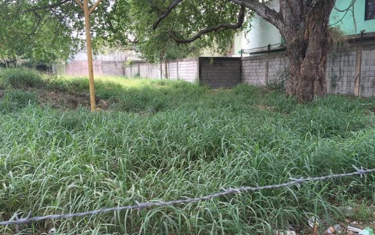 Foto de terreno comercial en venta en  , altamira centro, altamira, tamaulipas, 1199291 No. 03