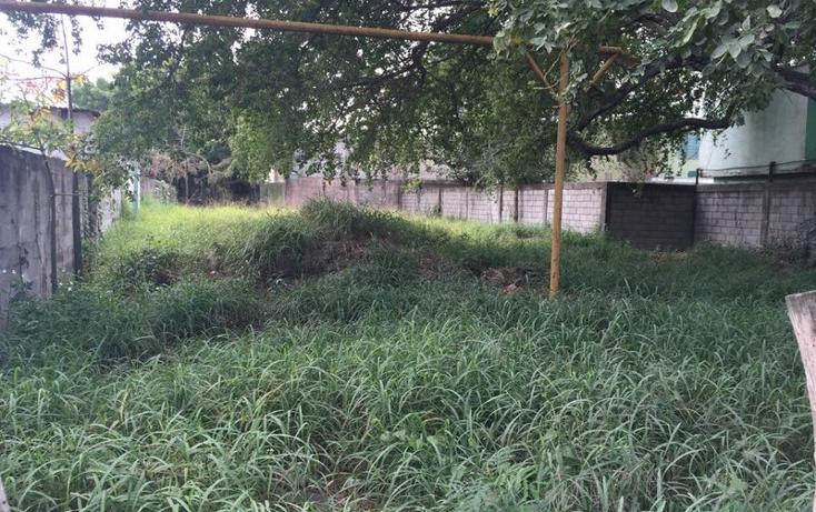 Foto de terreno comercial en venta en  , altamira centro, altamira, tamaulipas, 1199291 No. 04
