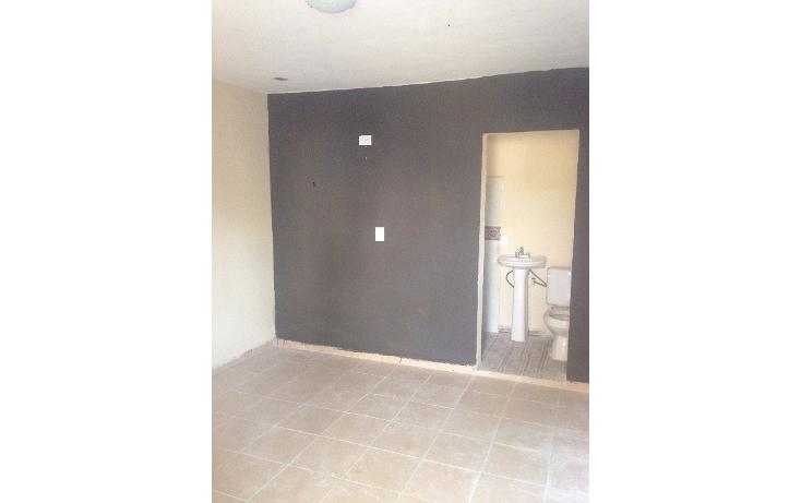 Foto de casa en renta en  , altamira centro, altamira, tamaulipas, 1225737 No. 02