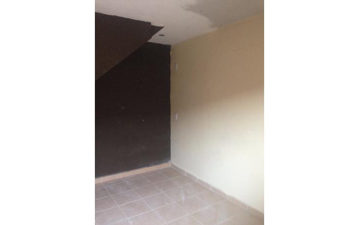 Foto de casa en renta en  , altamira centro, altamira, tamaulipas, 1225737 No. 04