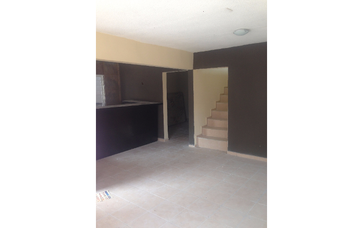 Foto de casa en renta en  , altamira centro, altamira, tamaulipas, 1225737 No. 07