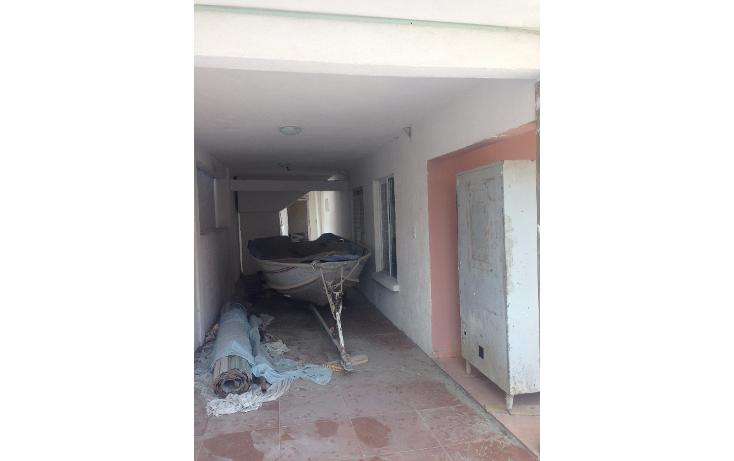 Foto de casa en renta en  , altamira centro, altamira, tamaulipas, 1225737 No. 08