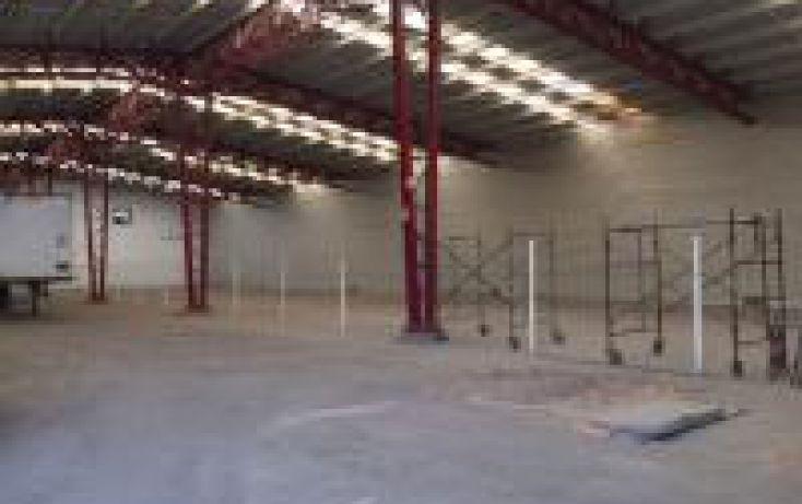 Foto de bodega en renta en, altamira centro, altamira, tamaulipas, 1307465 no 01