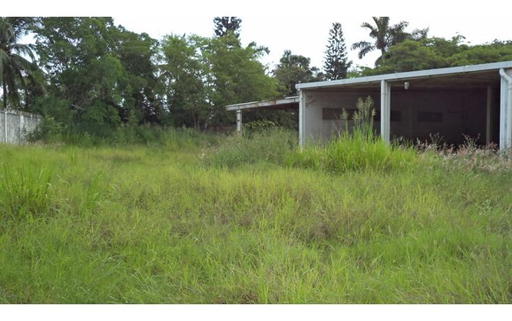 Foto de terreno comercial en renta en  , altamira centro, altamira, tamaulipas, 1419175 No. 04