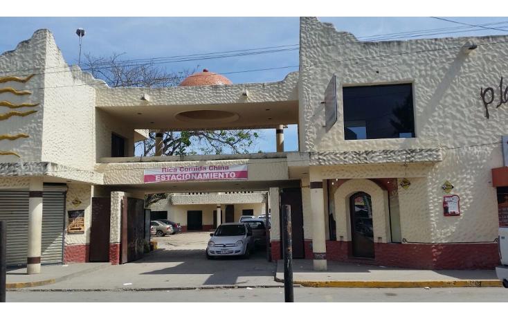 Foto de local en renta en  , altamira centro, altamira, tamaulipas, 1459405 No. 03