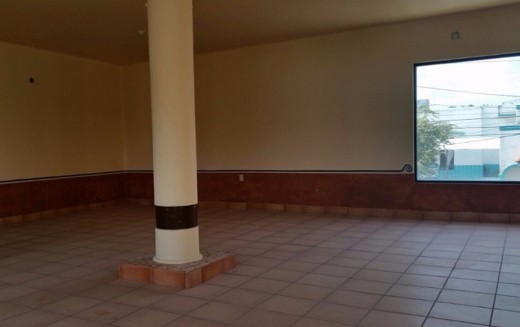 Foto de local en renta en  , altamira centro, altamira, tamaulipas, 1459405 No. 05