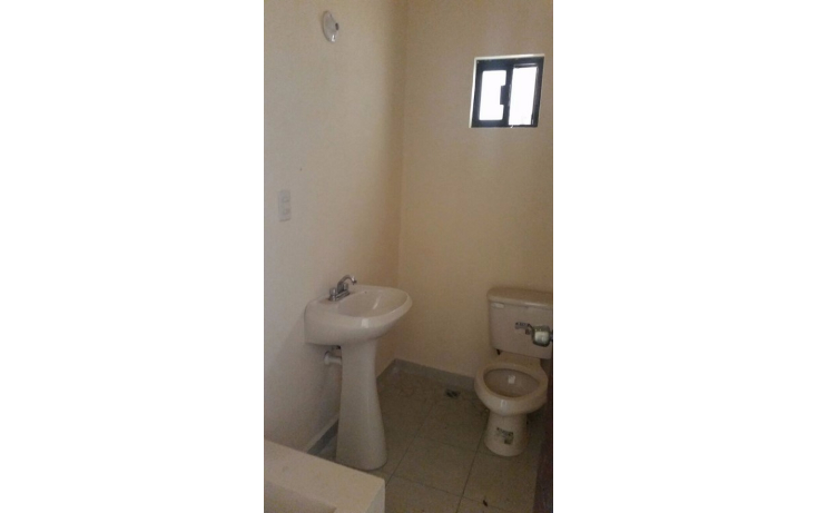 Foto de local en renta en  , altamira centro, altamira, tamaulipas, 1459405 No. 09