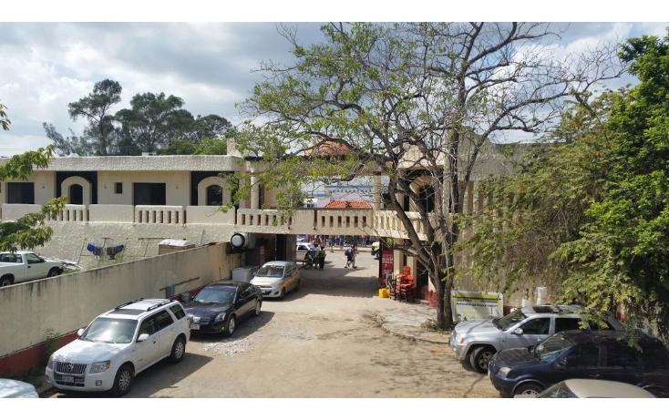 Foto de local en renta en  , altamira centro, altamira, tamaulipas, 1460207 No. 04