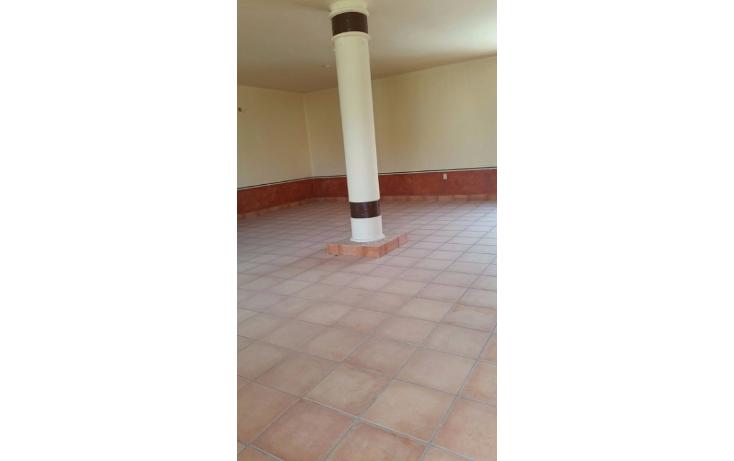 Foto de local en renta en  , altamira centro, altamira, tamaulipas, 1460207 No. 08