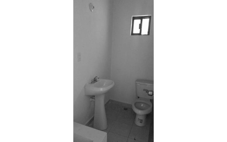 Foto de local en renta en  , altamira centro, altamira, tamaulipas, 1460207 No. 09