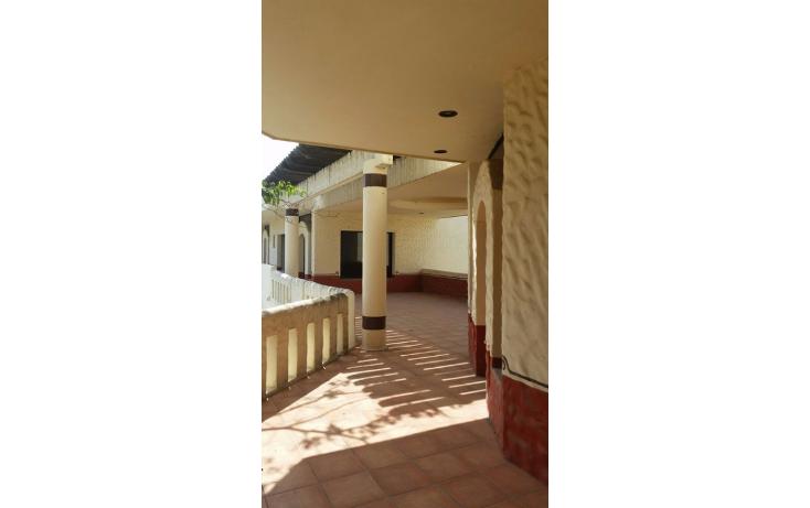 Foto de local en renta en  , altamira centro, altamira, tamaulipas, 1460207 No. 10