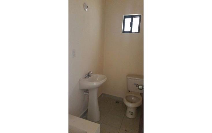 Foto de local en renta en  , altamira centro, altamira, tamaulipas, 1461023 No. 09