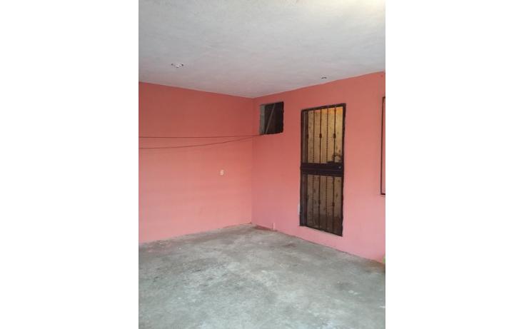 Foto de casa en venta en  , altamira centro, altamira, tamaulipas, 1601672 No. 03