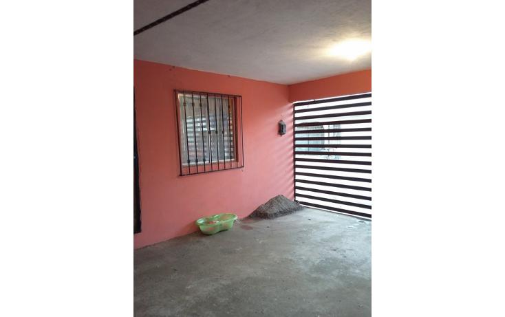 Foto de casa en venta en  , altamira centro, altamira, tamaulipas, 1601672 No. 04