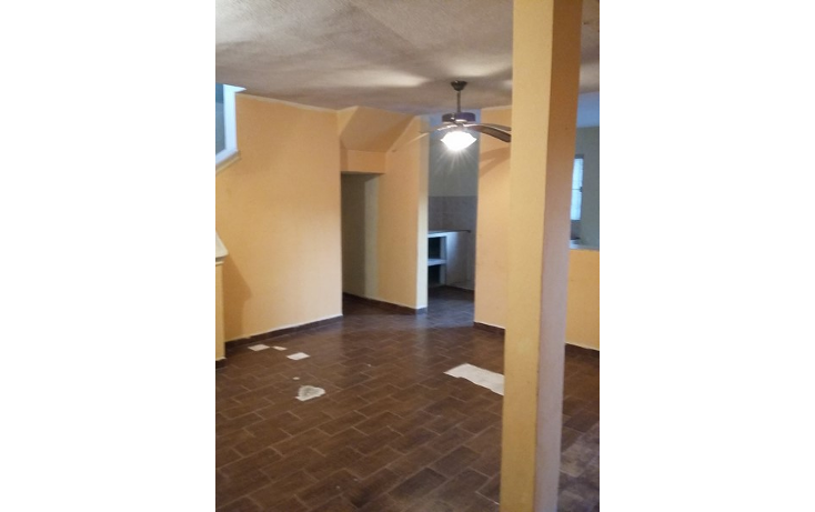 Foto de casa en venta en  , altamira centro, altamira, tamaulipas, 1601672 No. 05