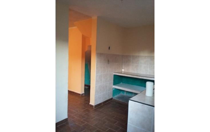Foto de casa en venta en  , altamira centro, altamira, tamaulipas, 1601672 No. 06