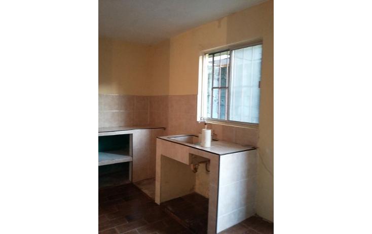 Foto de casa en venta en  , altamira centro, altamira, tamaulipas, 1601672 No. 07