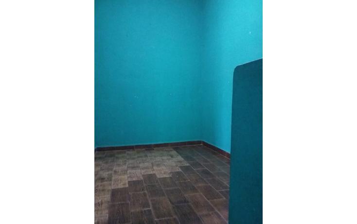 Foto de casa en venta en  , altamira centro, altamira, tamaulipas, 1601672 No. 08