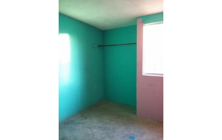 Foto de casa en venta en  , altamira centro, altamira, tamaulipas, 1601672 No. 09