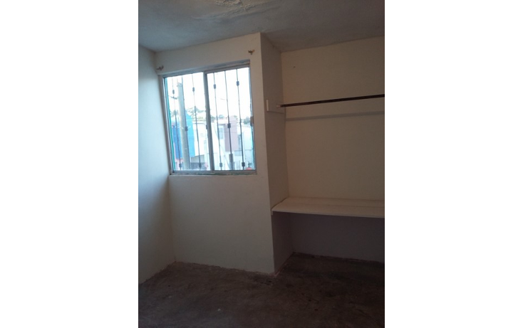 Foto de casa en venta en  , altamira centro, altamira, tamaulipas, 1601672 No. 10