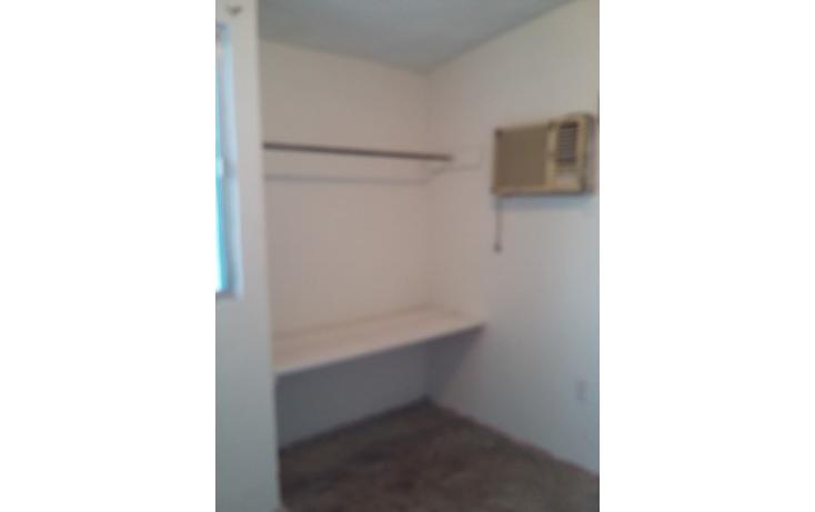 Foto de casa en venta en  , altamira centro, altamira, tamaulipas, 1601672 No. 11
