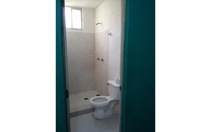 Foto de casa en venta en  , altamira centro, altamira, tamaulipas, 1601672 No. 12
