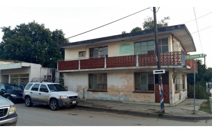 Foto de casa en venta en  , altamira centro, altamira, tamaulipas, 1680650 No. 03