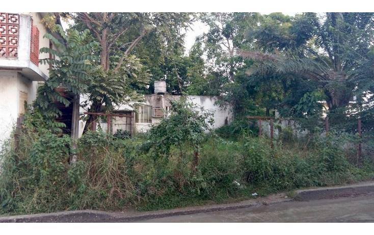 Foto de casa en venta en  , altamira centro, altamira, tamaulipas, 1680650 No. 05