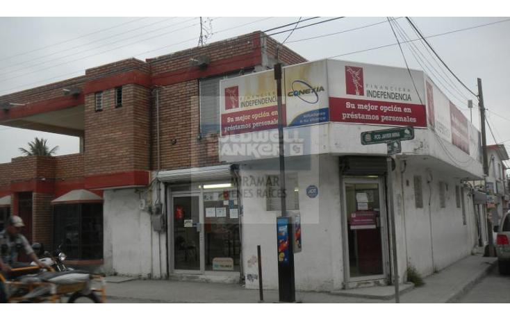 Foto de edificio en venta en, altamira centro, altamira, tamaulipas, 1843156 no 01
