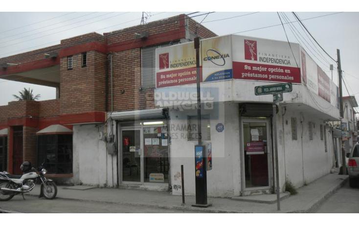 Foto de edificio en venta en, altamira centro, altamira, tamaulipas, 1843156 no 02