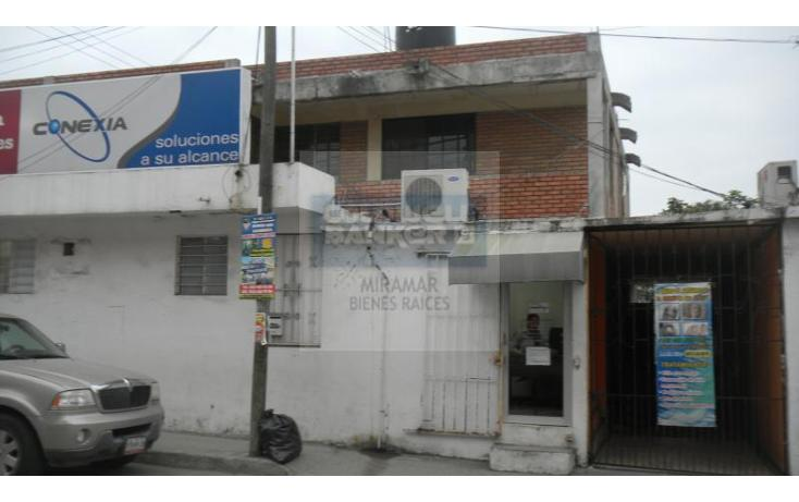 Foto de edificio en venta en, altamira centro, altamira, tamaulipas, 1843156 no 03