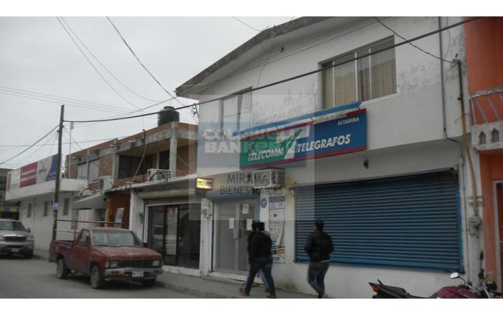 Foto de edificio en venta en, altamira centro, altamira, tamaulipas, 1843156 no 04