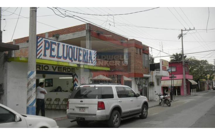 Foto de edificio en venta en, altamira centro, altamira, tamaulipas, 1843156 no 06