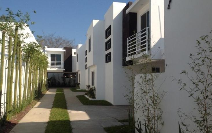 Foto de casa en venta en  , altamira centro, altamira, tamaulipas, 1948732 No. 01