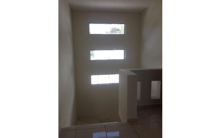 Foto de casa en venta en  , altamira centro, altamira, tamaulipas, 1948732 No. 08