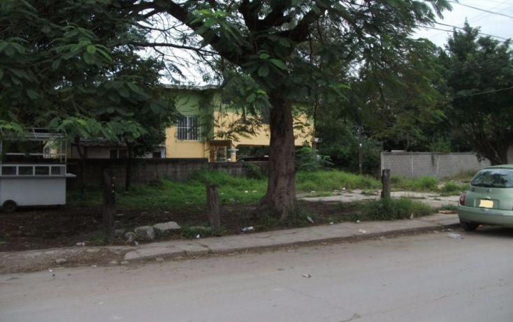 Foto de casa en venta en, altamira centro, altamira, tamaulipas, 1956182 no 02