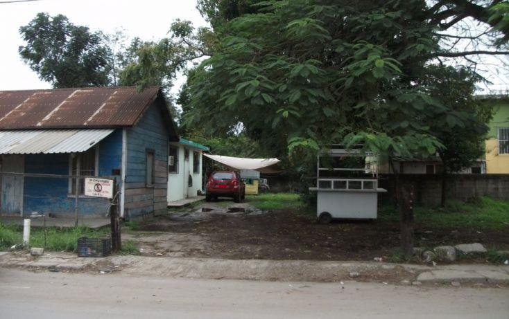 Foto de casa en venta en, altamira centro, altamira, tamaulipas, 1956182 no 03