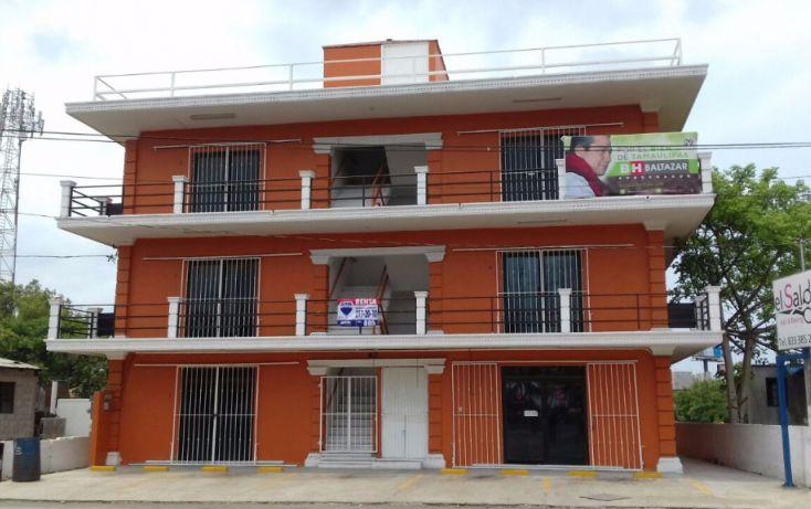 Foto de local en renta en, altamira centro, altamira, tamaulipas, 1958056 no 01