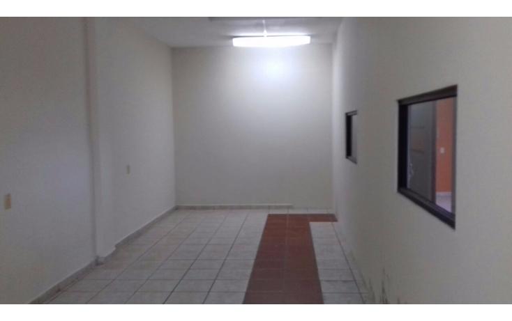Foto de local en renta en  , altamira centro, altamira, tamaulipas, 1958056 No. 04