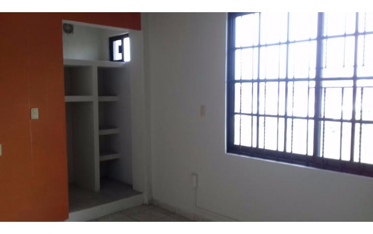 Foto de local en renta en  , altamira centro, altamira, tamaulipas, 1958056 No. 07