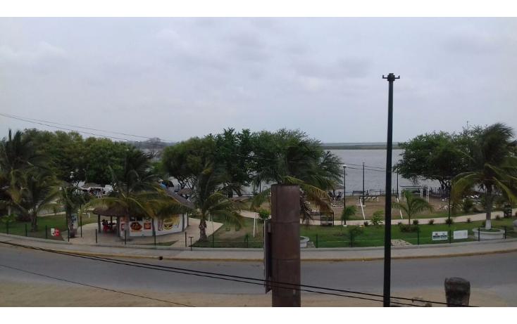 Foto de local en renta en  , altamira centro, altamira, tamaulipas, 1958056 No. 10