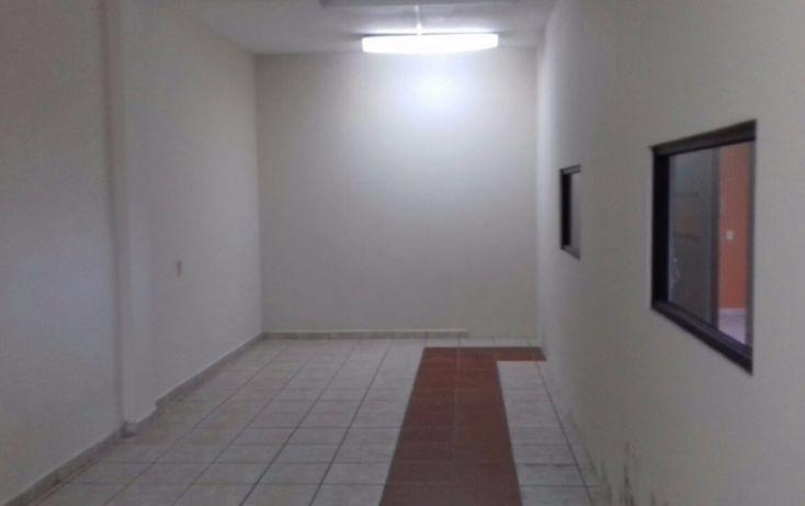 Foto de local en renta en, altamira centro, altamira, tamaulipas, 1960752 no 04