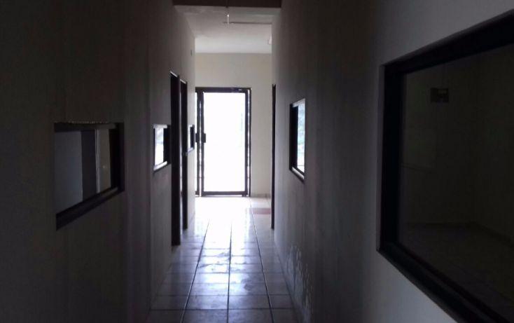 Foto de local en renta en, altamira centro, altamira, tamaulipas, 1960752 no 08