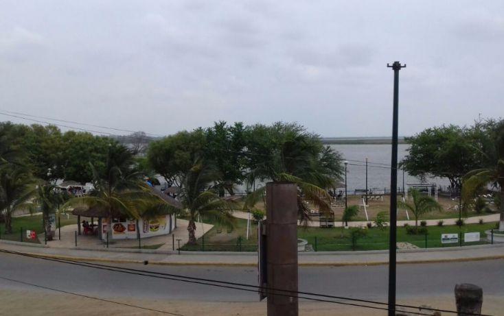 Foto de local en renta en, altamira centro, altamira, tamaulipas, 1960752 no 10