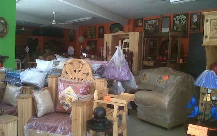 Foto de local en venta en  , altamira centro, altamira, tamaulipas, 2639475 No. 04